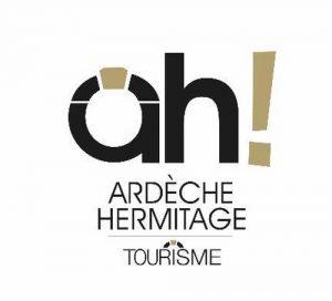 OT Ardèche-Hermitage